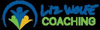 Lizwolfecoaching-logo